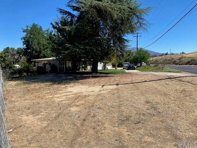 32620 Oak Glen Road, Yucaipa, CA 92399 (#IV21211626) :: Team Forss Realty Group