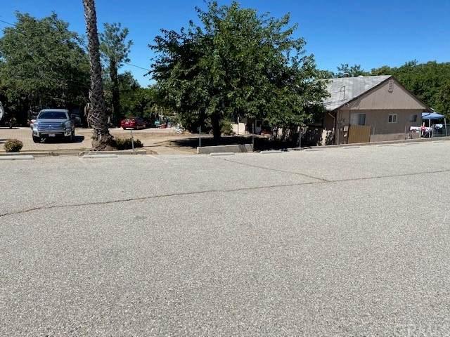 32598 Oak Glen Road, Yucaipa, CA 92399 (#IV21211570) :: Team Forss Realty Group