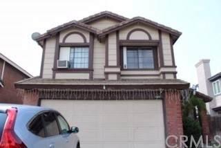 1944 W Westwind Street, Colton, CA 92324 (#IV21204285) :: Corcoran Global Living