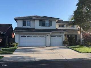 2630 New Haven Place, Oxnard, CA 93035 (#V1-8580) :: Corcoran Global Living
