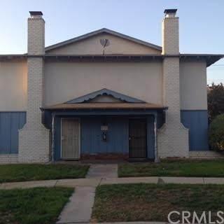 2929 Elgin Drive, Riverside, CA 92507 (#WS21212653) :: Mint Real Estate