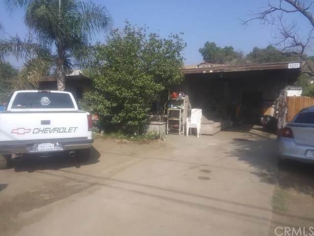 3537 June Street, San Bernardino, CA 92407 (#IV21212759) :: Real Estate One