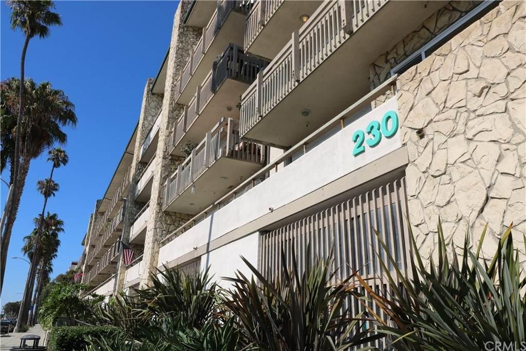 230 Catalina Avenue - Photo 1