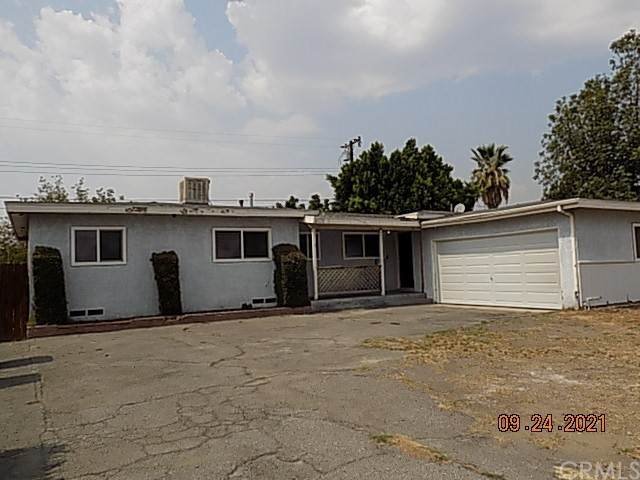7626 Palmetto Avenue, Fontana, CA 92336 (#PW21211875) :: Mint Real Estate
