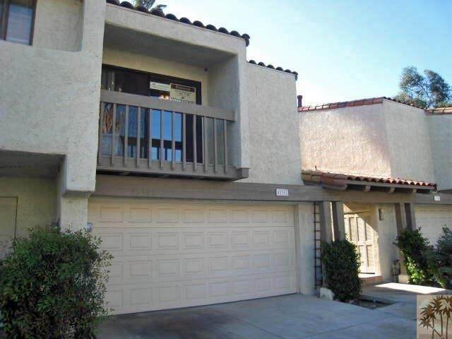 45302 Driftwood Drive, Palm Desert, CA 92260 (#219068114DA) :: Necol Realty Group