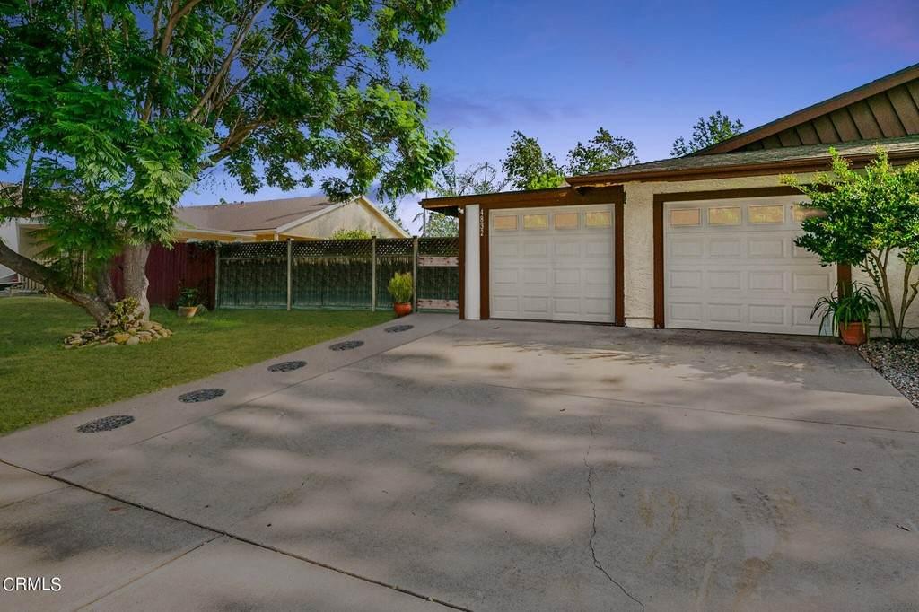 4832 Colony Drive - Photo 1