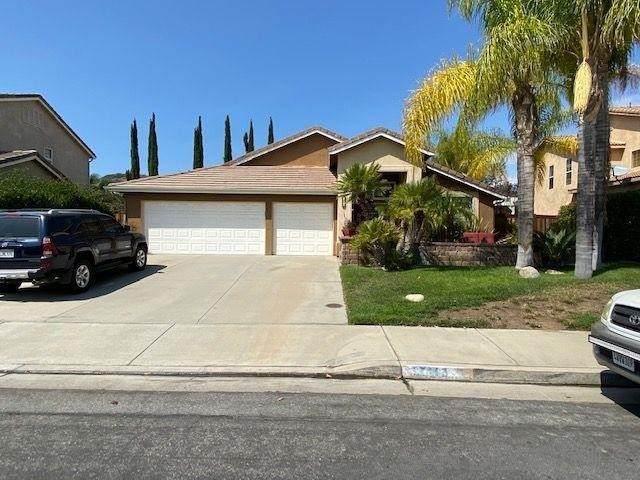 37163 Santa Rosa Glen Dr - Photo 1