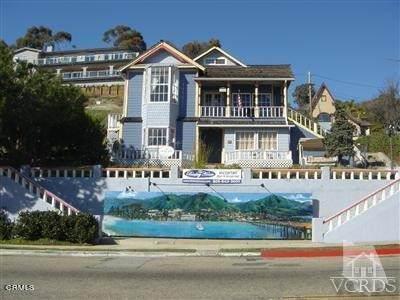 411 Poli Street, Ventura, CA 93001 (#V1-8616) :: The Alvarado Brothers