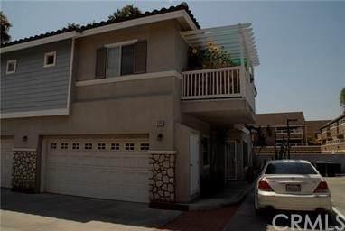 3221 W Lincoln Avenue, Anaheim, CA 92801 (#PW21215316) :: The Alvarado Brothers