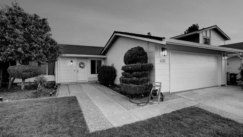 450 Fontanelle Drive - Photo 1