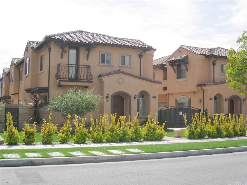 156 Eldorado Street - Photo 1