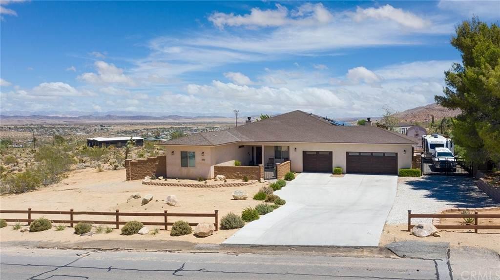 6985 Sunny Vista Road - Photo 1
