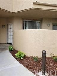 23625 Del Monte Drive - Photo 1