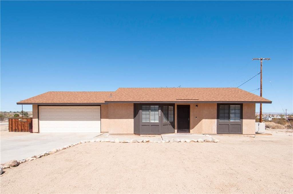 72626 Old Dale Road - Photo 1