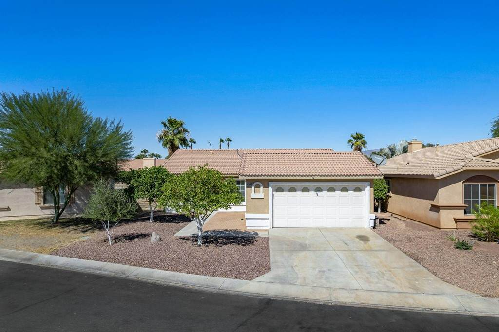 82396 Gregory Court - Photo 1