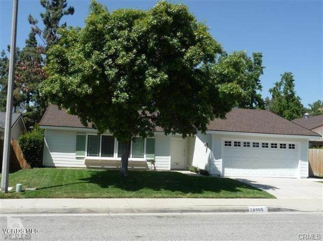 28965 Valley Heights Drive - Photo 1