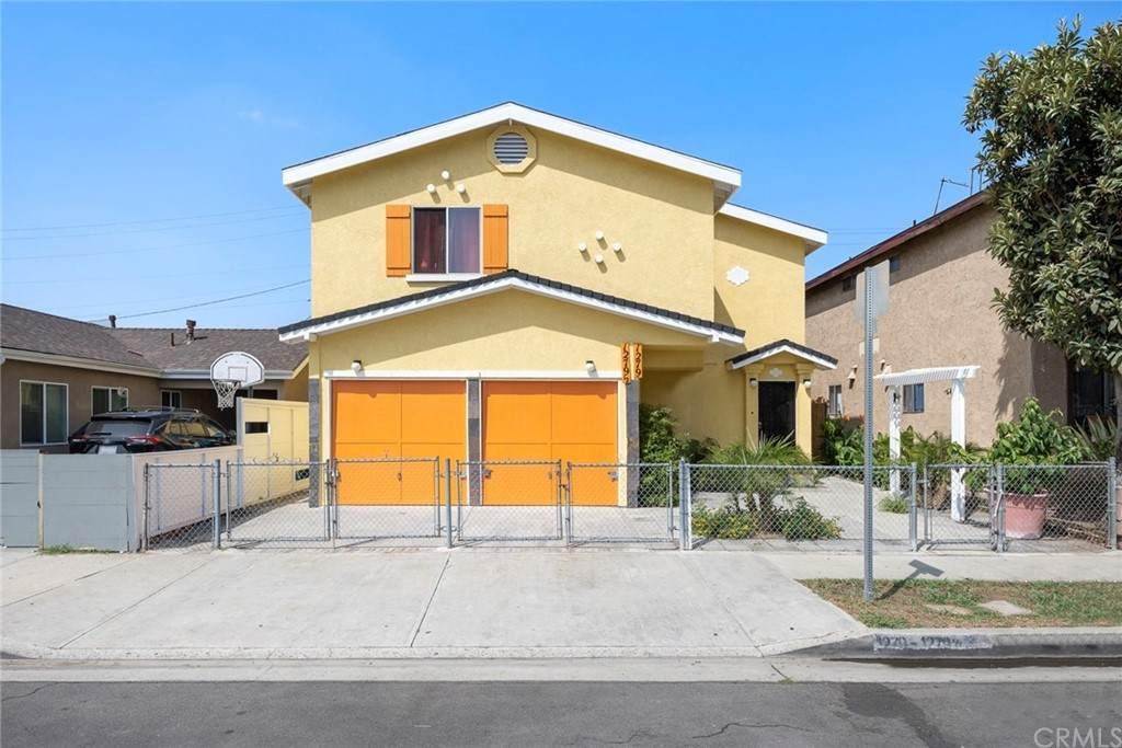 1279 South Arizona Ave - Photo 1
