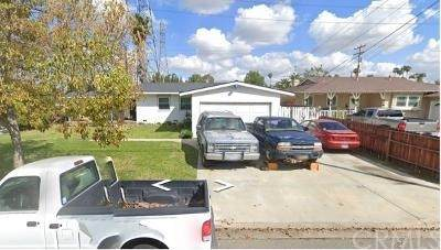 1407 W Laster Avenue, Anaheim, CA 92802 (#LG21217561) :: Cochren Realty Team | KW the Lakes
