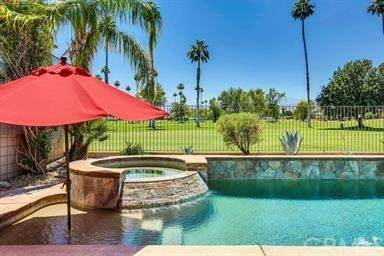 73425 Ironwood Street, Palm Desert, CA 92260 (MLS #RS21218439) :: Desert Area Homes For Sale