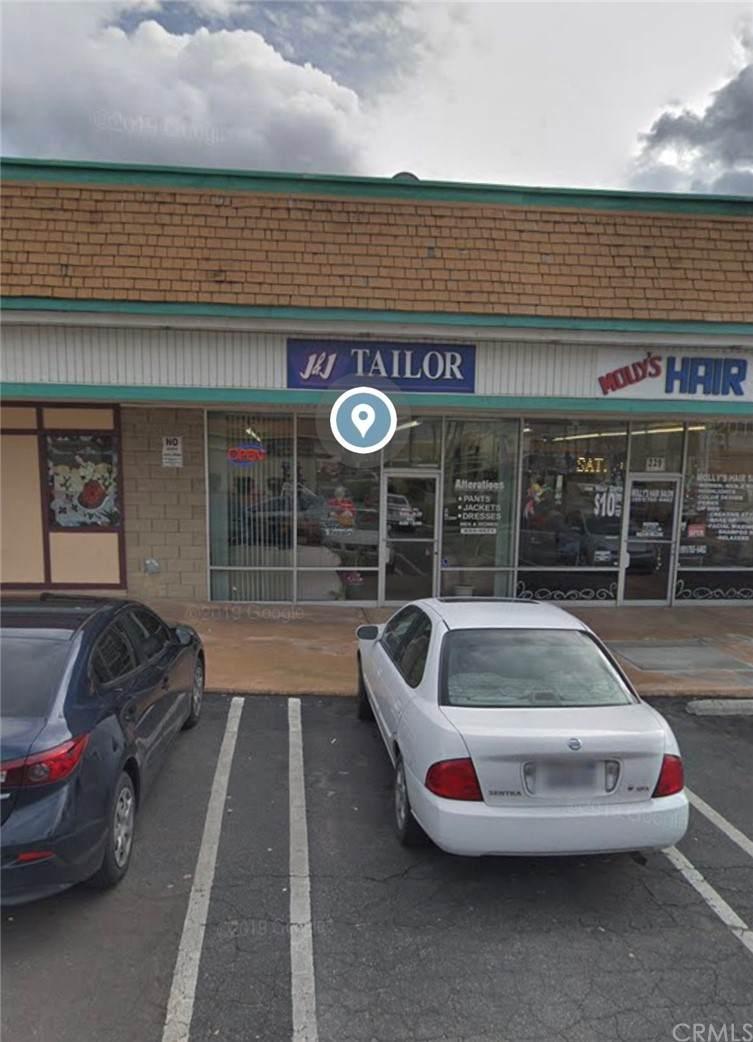 243 E Stetson Ave - Photo 1