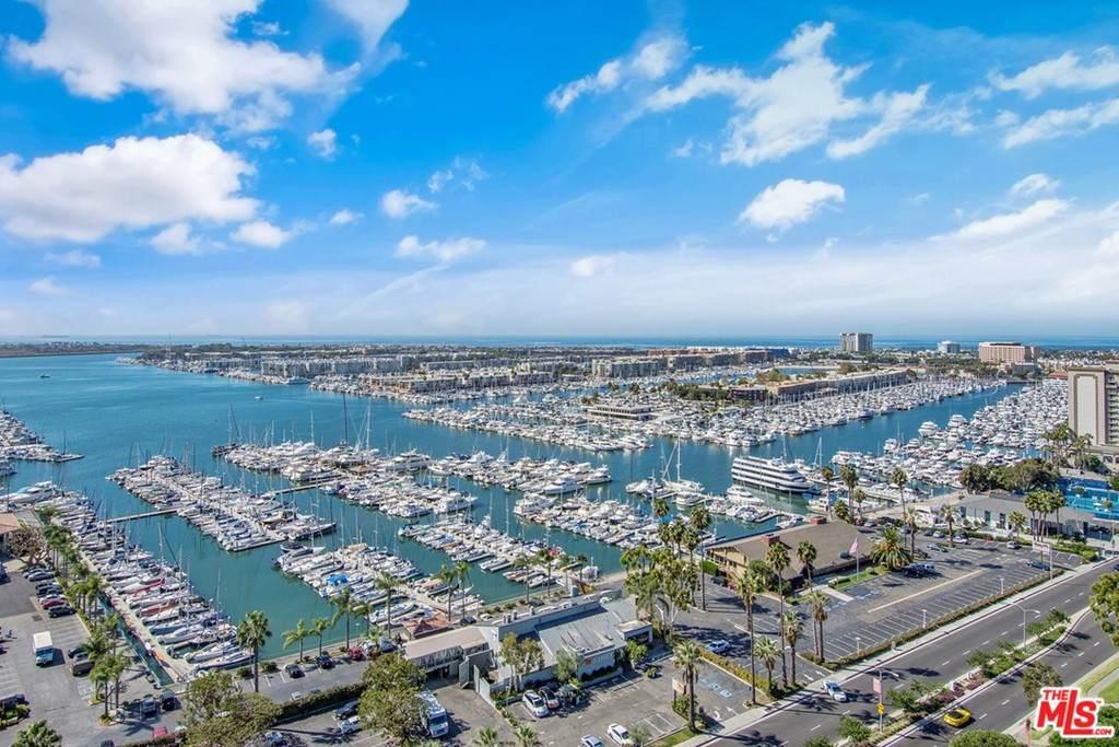 13700 Marina Pointe Drive - Photo 1