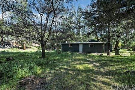 24794 S State Highway 29, Middletown, CA 95461 (#LC21219975) :: Blake Cory Home Selling Team