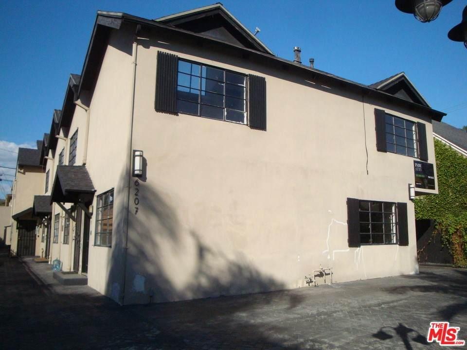 6207 Banner Avenue - Photo 1