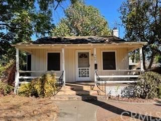 306 S California Avenue, Monrovia, CA 91016 (#AR21198182) :: Zutila, Inc.