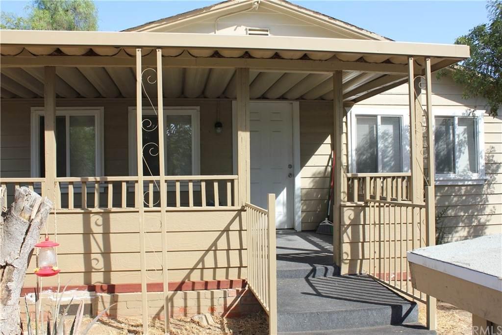 23550 Lodge Drive - Photo 1
