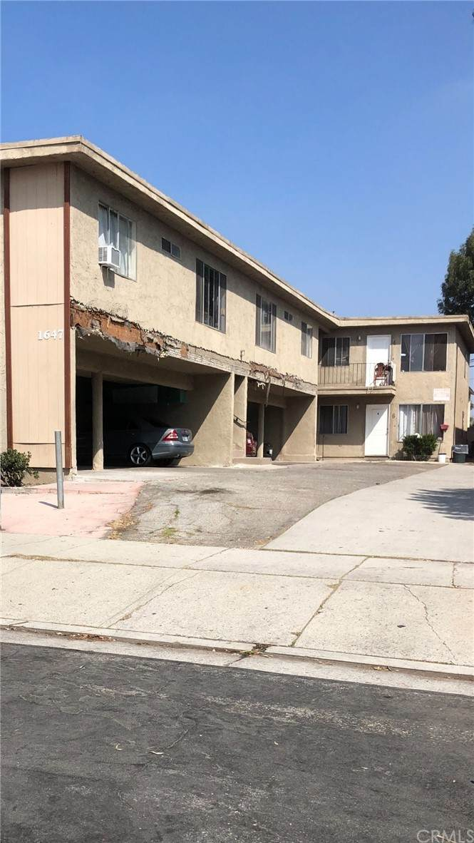 1647 206th Street - Photo 1