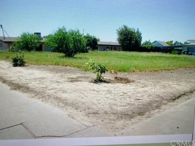 1 Park Lane Street, Antioch, CA 94509 (MLS #IV21214341) :: Desert Area Homes For Sale