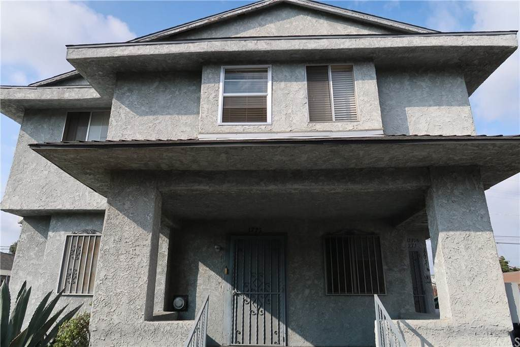 1771 Imperial - Photo 1