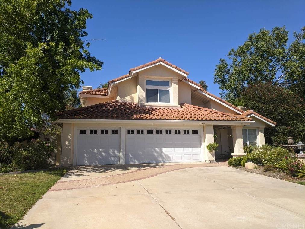 32503 Carrie Place - Photo 1