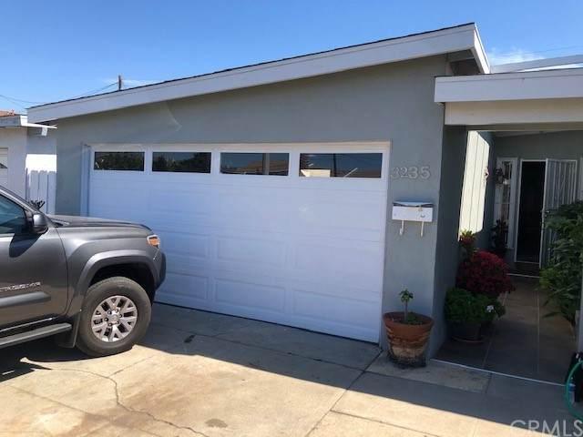 3235 Galli Street, Hawthorne, CA 90250 (#DW21220750) :: Blake Cory Home Selling Team