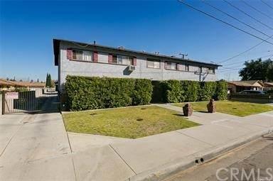 5544 Mcculloch Avenue - Photo 1
