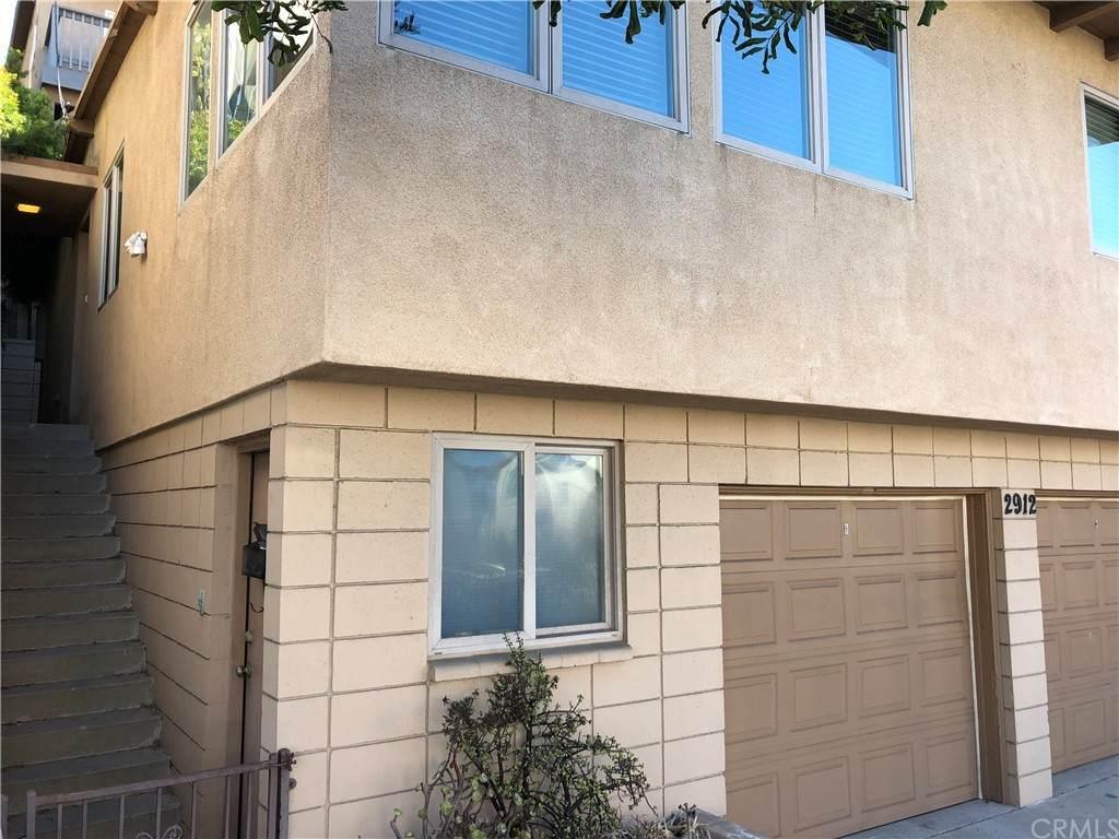 2912 Highland Avenue - Photo 1