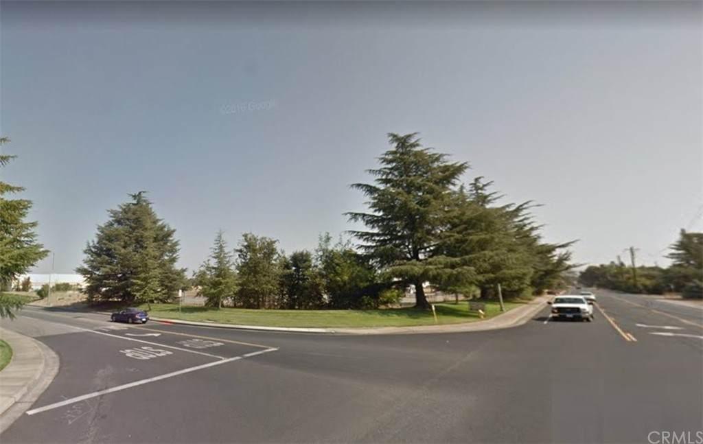 301 Otterson Drive - Photo 1