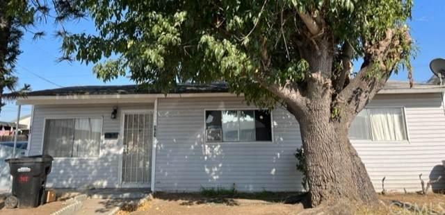 367 Sawtelle Avenue, San Diego, CA 92114 (#DW21219955) :: The M&M Team Realty