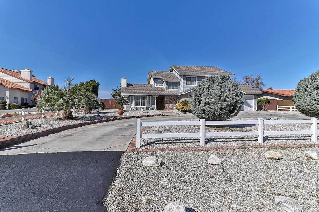 12540 Indian River Drive - Photo 1