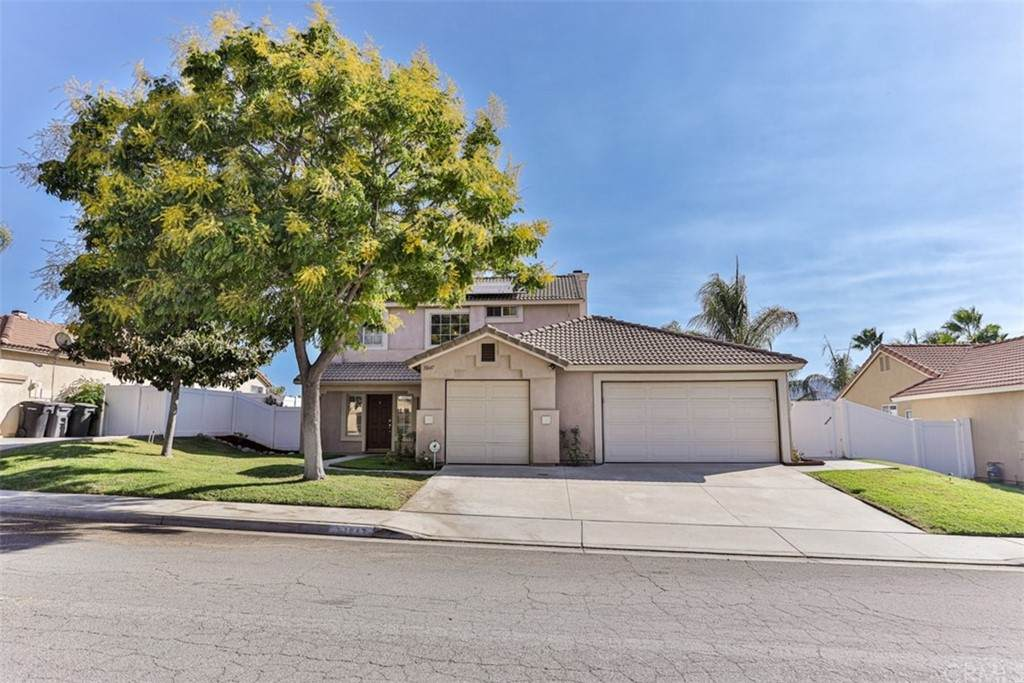 31647 Willow View Place - Photo 1