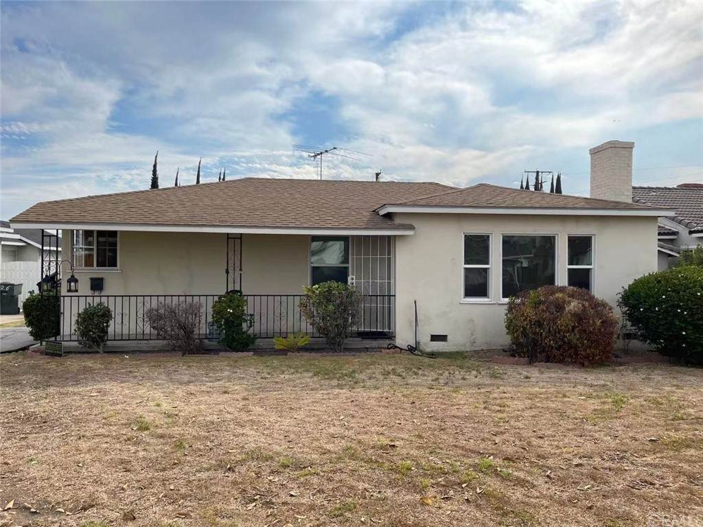 930 Montecito Drive - Photo 1