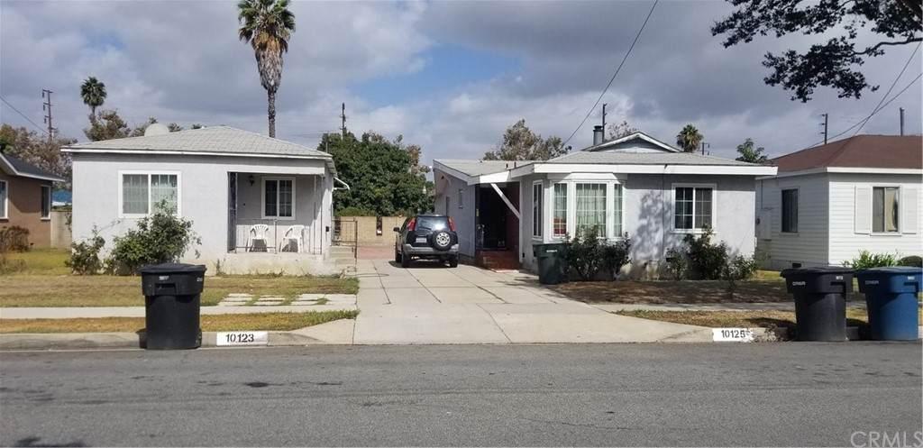 10123 Beach Street - Photo 1