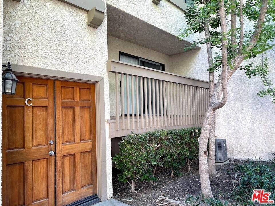 26003 Alizia Canyon Drive - Photo 1