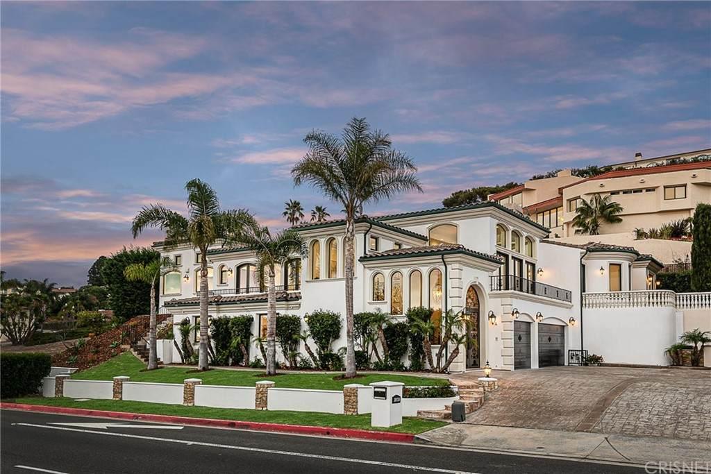 30130 Palos Verdes Drive - Photo 1