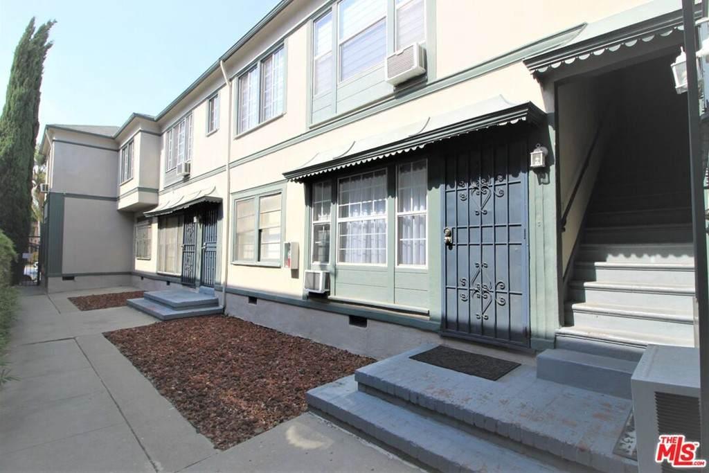 1022 Norton Avenue - Photo 1