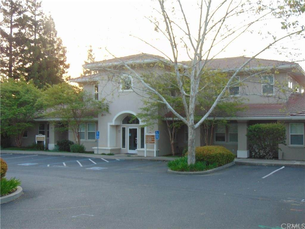 2571 California Park Drive - Photo 1