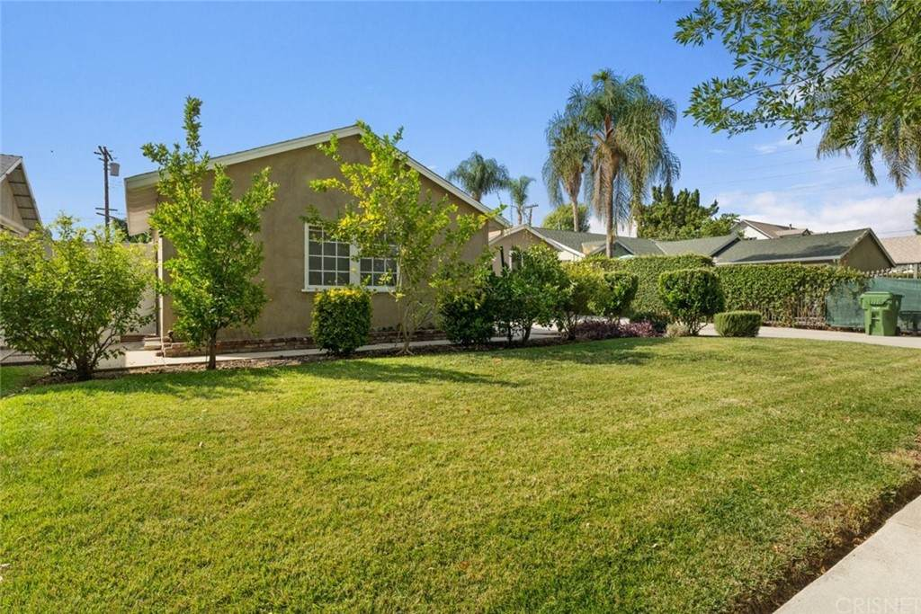 22730 Criswell Street - Photo 1