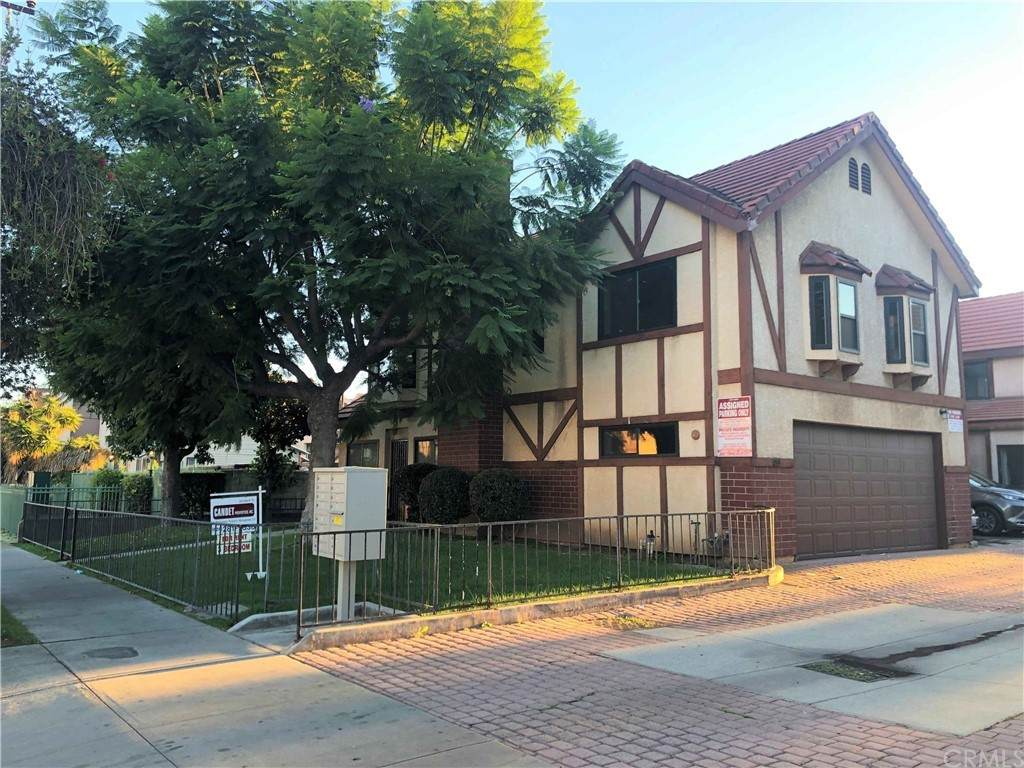 189 Nicholson Avenue - Photo 1
