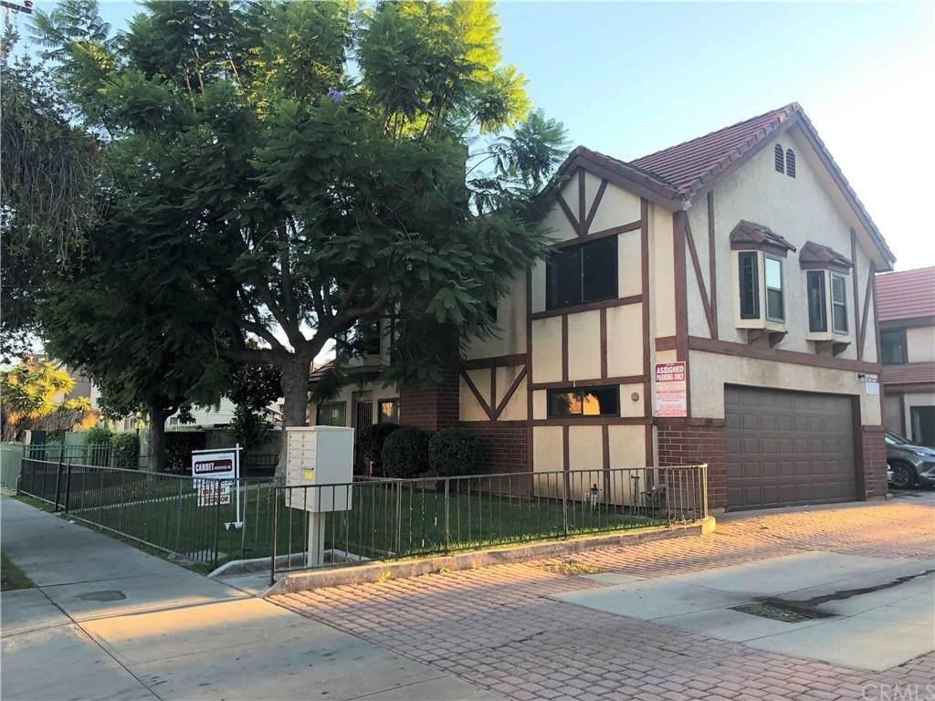195 Nicholson Avenue - Photo 1