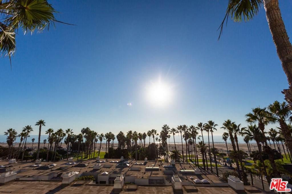 110 Ocean Park Boulevard - Photo 1